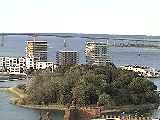 Webbkamera - Kalmar, Varvsholmen